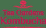 Tea Gardens Kombucha