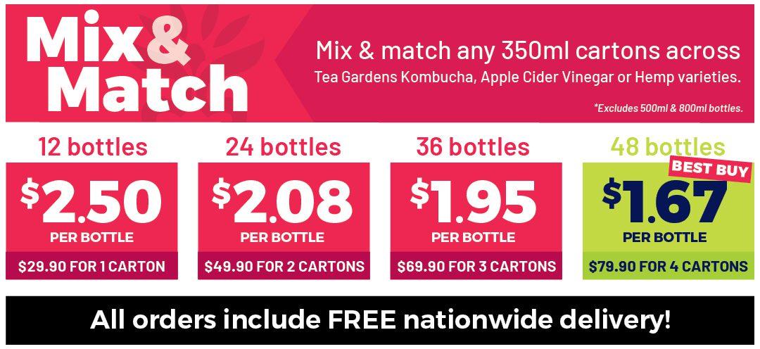 kombucha-deals