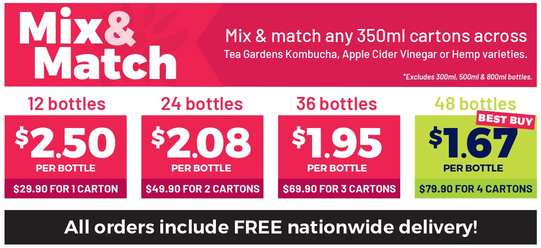kombucha-deals